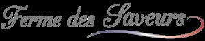 Logo_la_ferme_des_saveurs